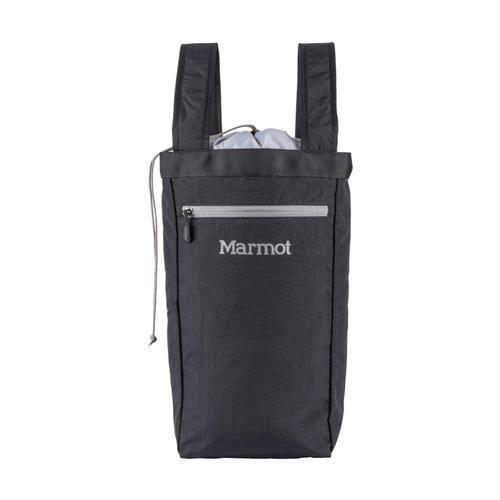 Marmot Urban Hauler Med Daypack - 28L Blk_001