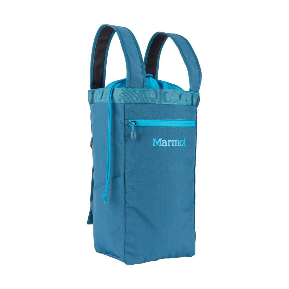 Marmot Urban Hauler Med Daypack - 28L TURKD_3907