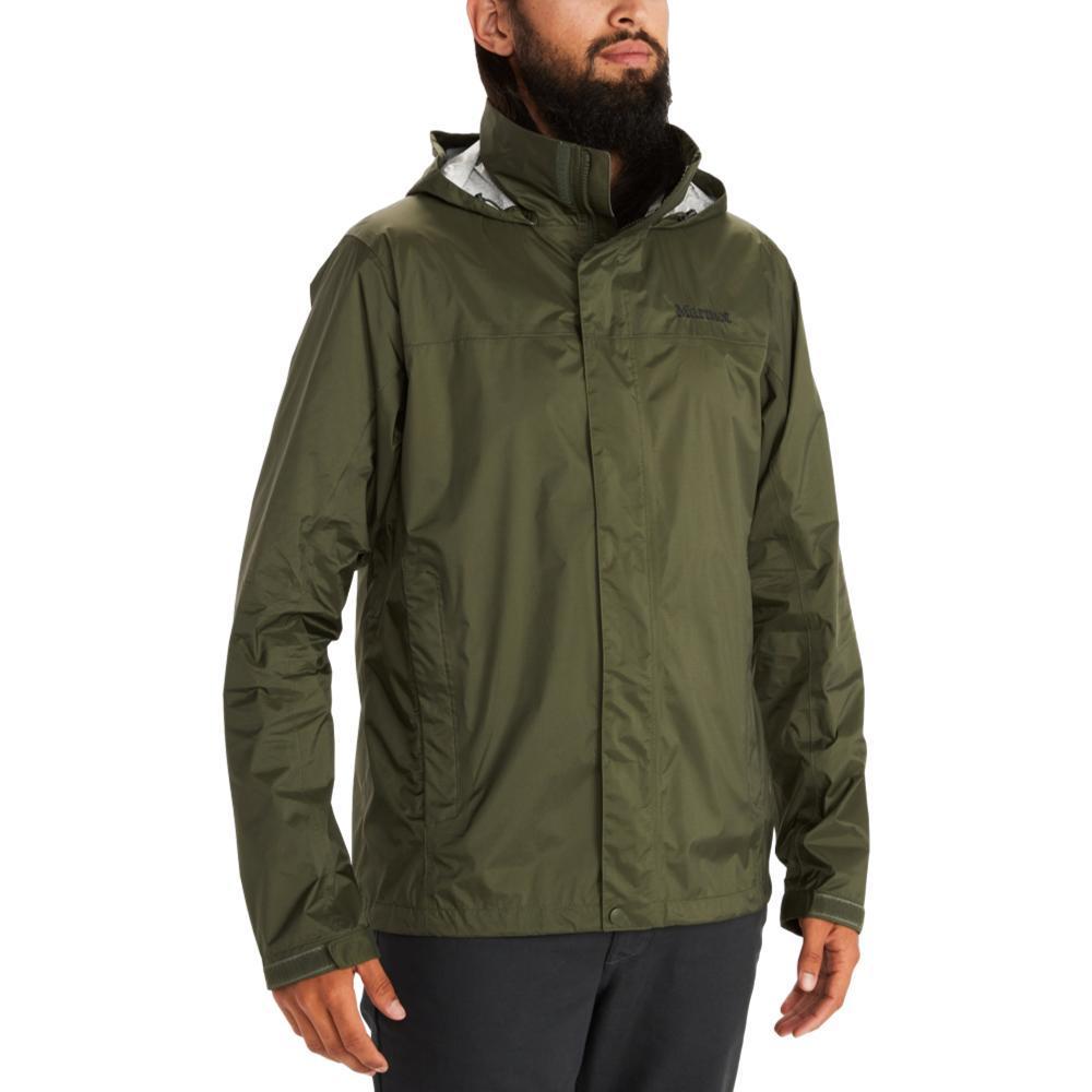 Marmot Men's PreCip Eco Jacket NORI4859
