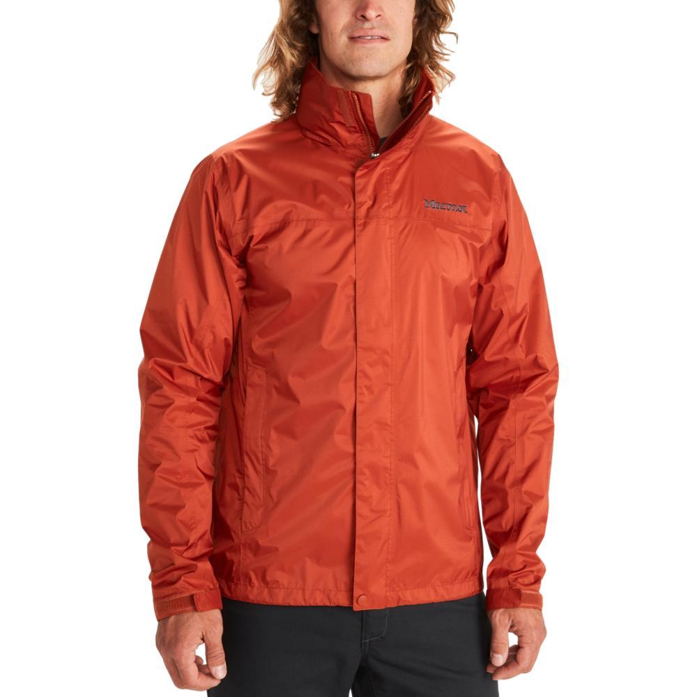 Marmot Men's PreCip Eco Jacket PICANTE6740