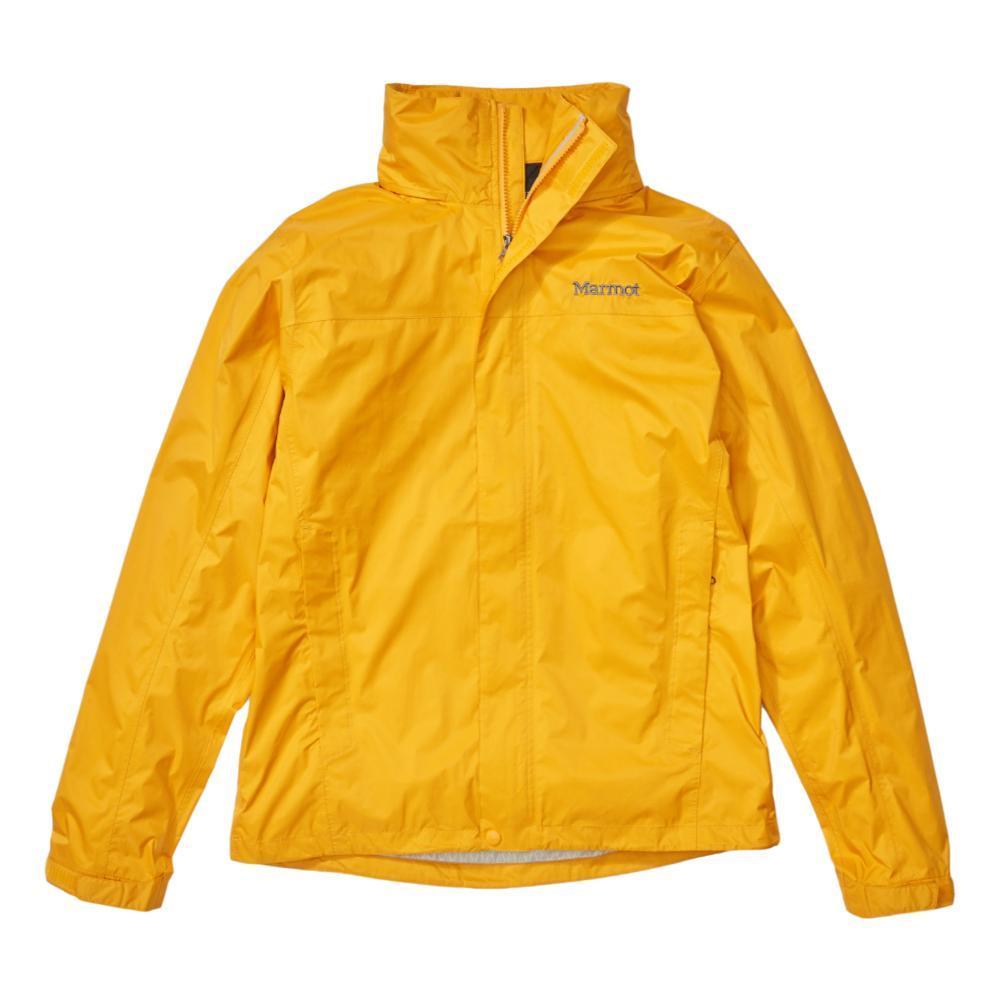 Marmot Men's PreCip Eco Jacket SOLAR9342