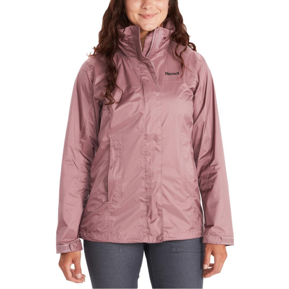 Marmot Women's PreCip Eco Jacket DREAM_5998