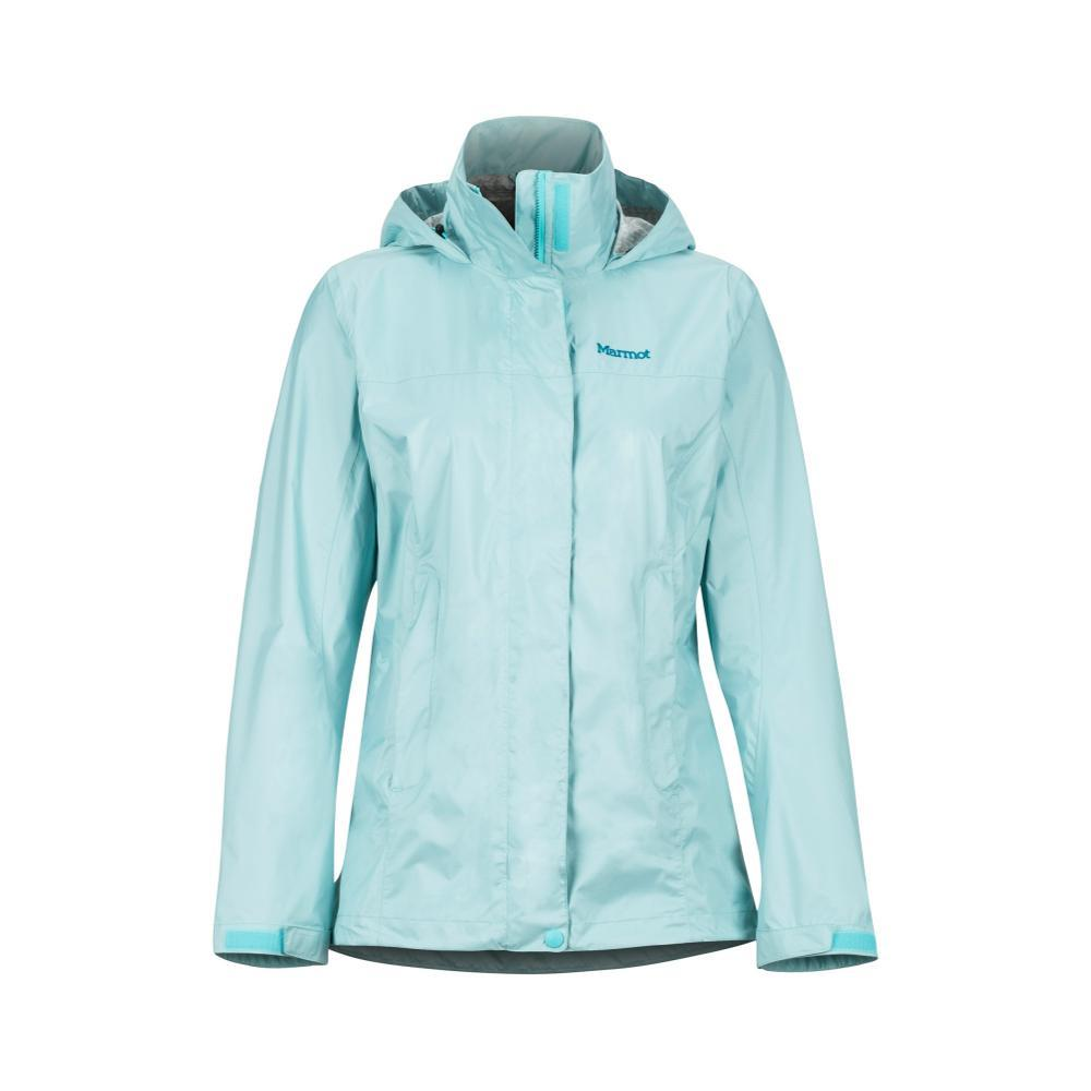 Marmot Women's PreCip Eco Jacket SKYRISE3848