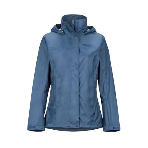 Marmot Women's PreCip Eco Jacket Storm_134