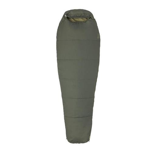Marmot Nanowave 35 Sleeping Bag Croc_4764