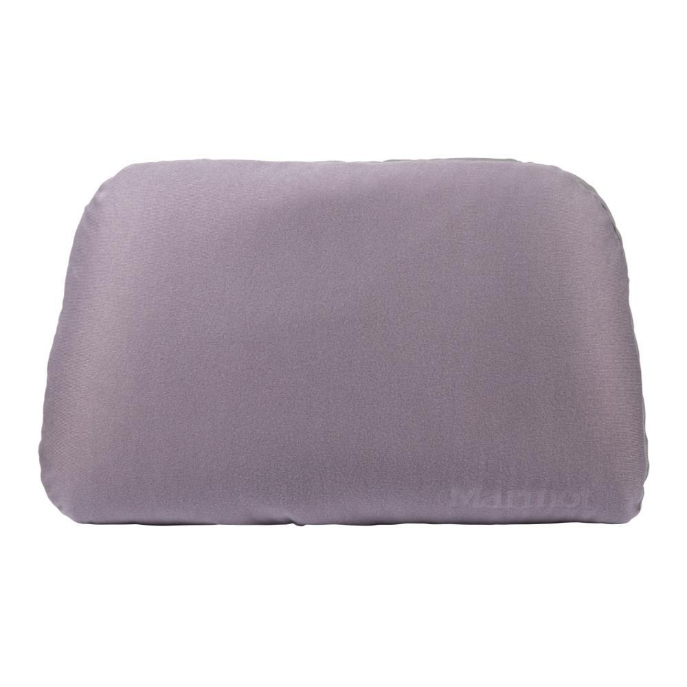 Marmot Cumulus Pillow VINBLUE_2637