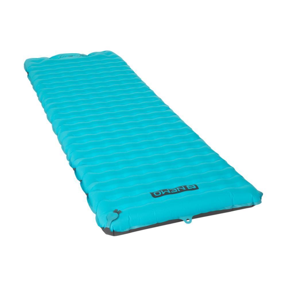NEMO Vector Regular Sleeping Pad ATOLL