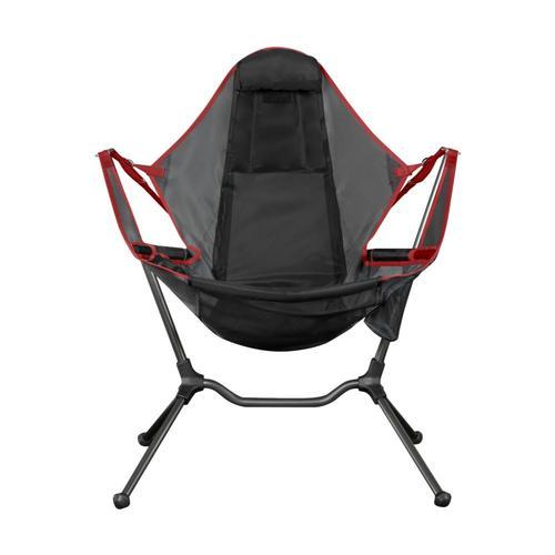 NEMO Stargaze Recliner Luxury Chair Sedona.Smk