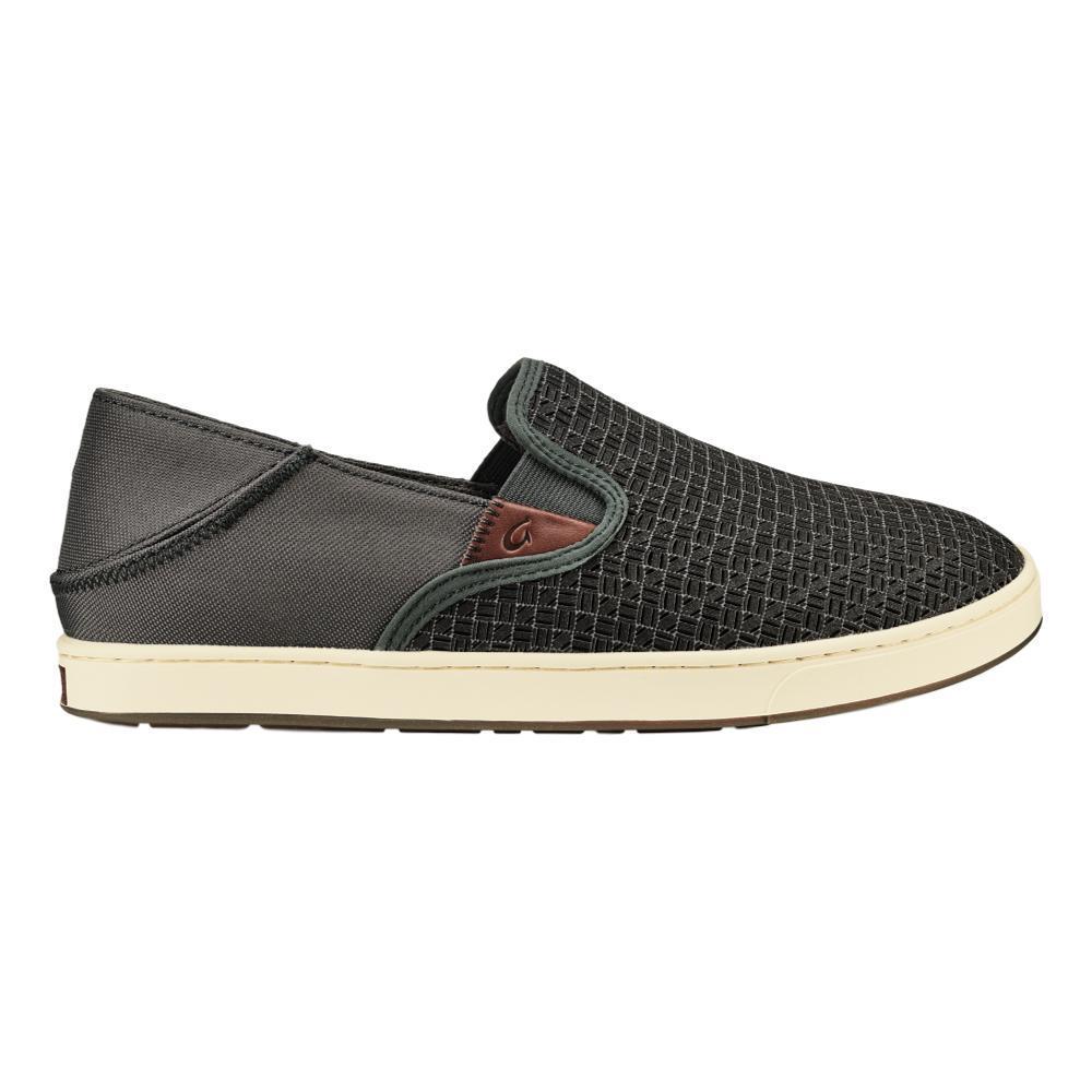 OluKai Men's Kahu Aho Shoes DKSHD.OFW_6C18