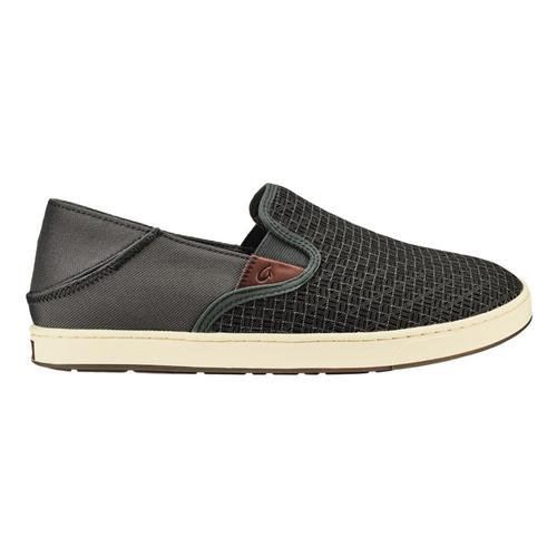 OluKai Men's Kahu Aho Shoes Dkshd.Ofw_6c18