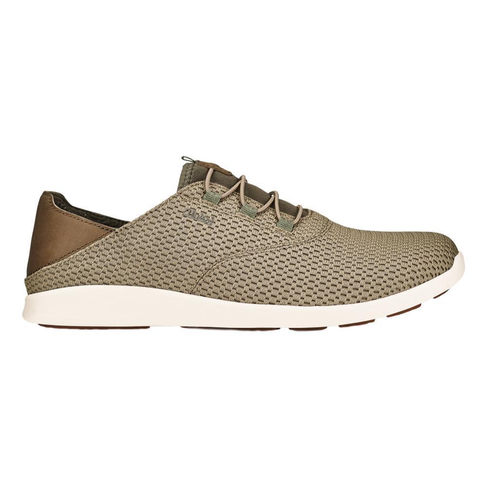 OluKai Men's Alapa Li Shoes CLAY.MSTG_1013