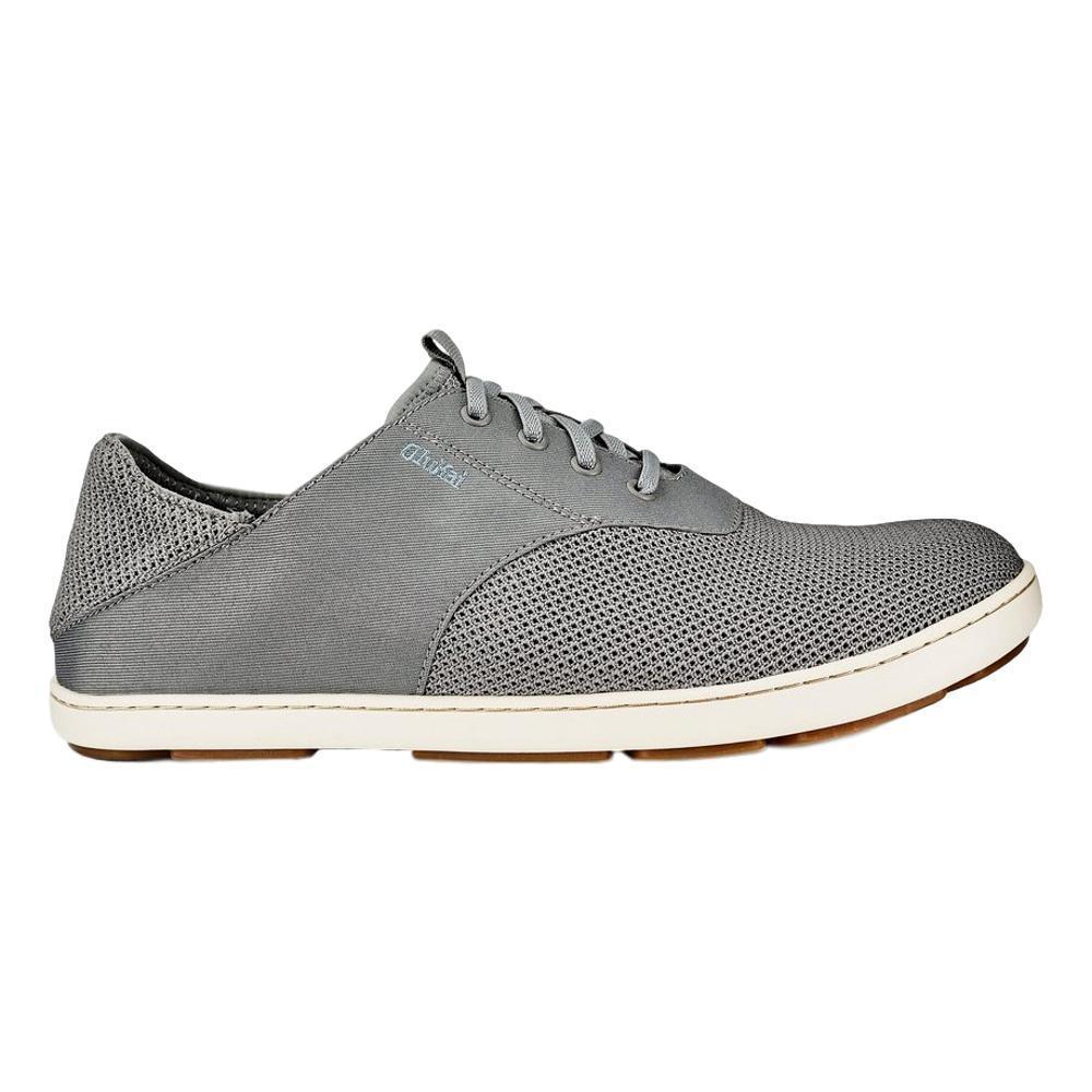 OluKai Men's Nohea Moku Shoes SHRK.SHRK_GWGW