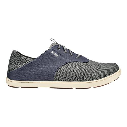 OluKai Men's Nohea Moku Shoes Twgy.Clgy_tw2n