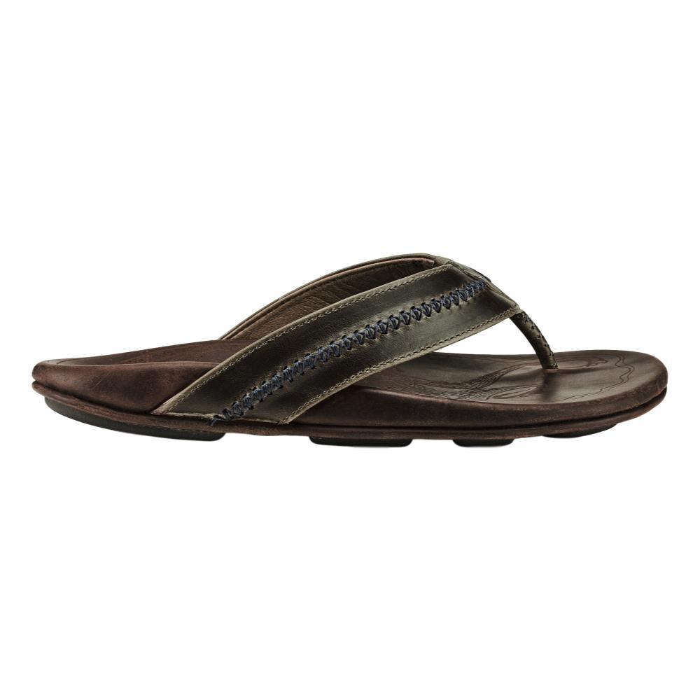 OluKai Men's Mea Ola Sandals DKSHD.MST_6C13