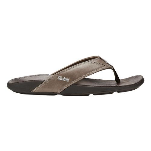 OluKai Men's Nui Sandals Esprso_5h5h