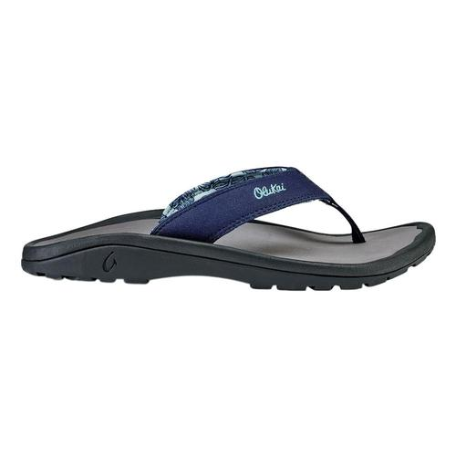 OluKai Men's 'Ohana Sandals Dpth.Chrc_2d26