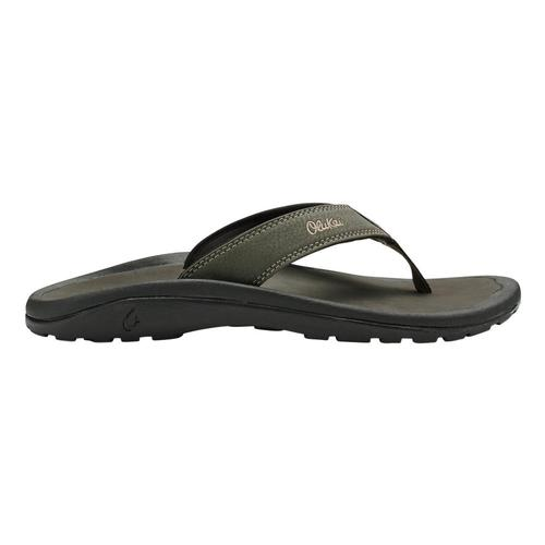 OluKai Men's 'Ohana Sandals Kona_2828