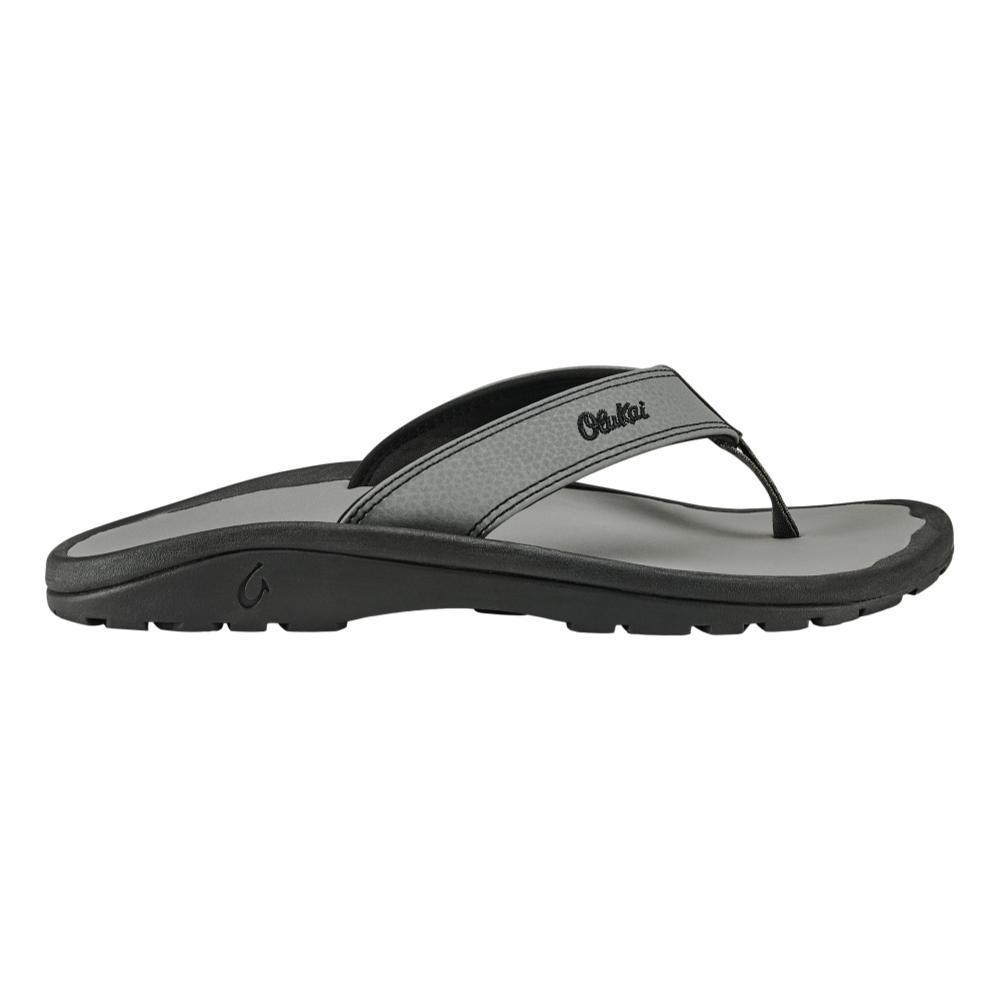 OluKai Men's 'Ohana Sandals STON.STON_0404