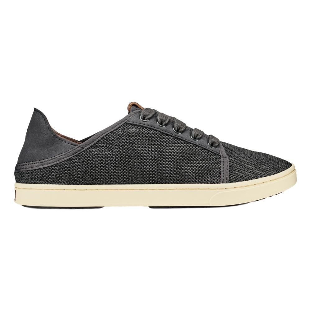 OluKai Women's Pehuea Li Shoes PVMNT_PVPV