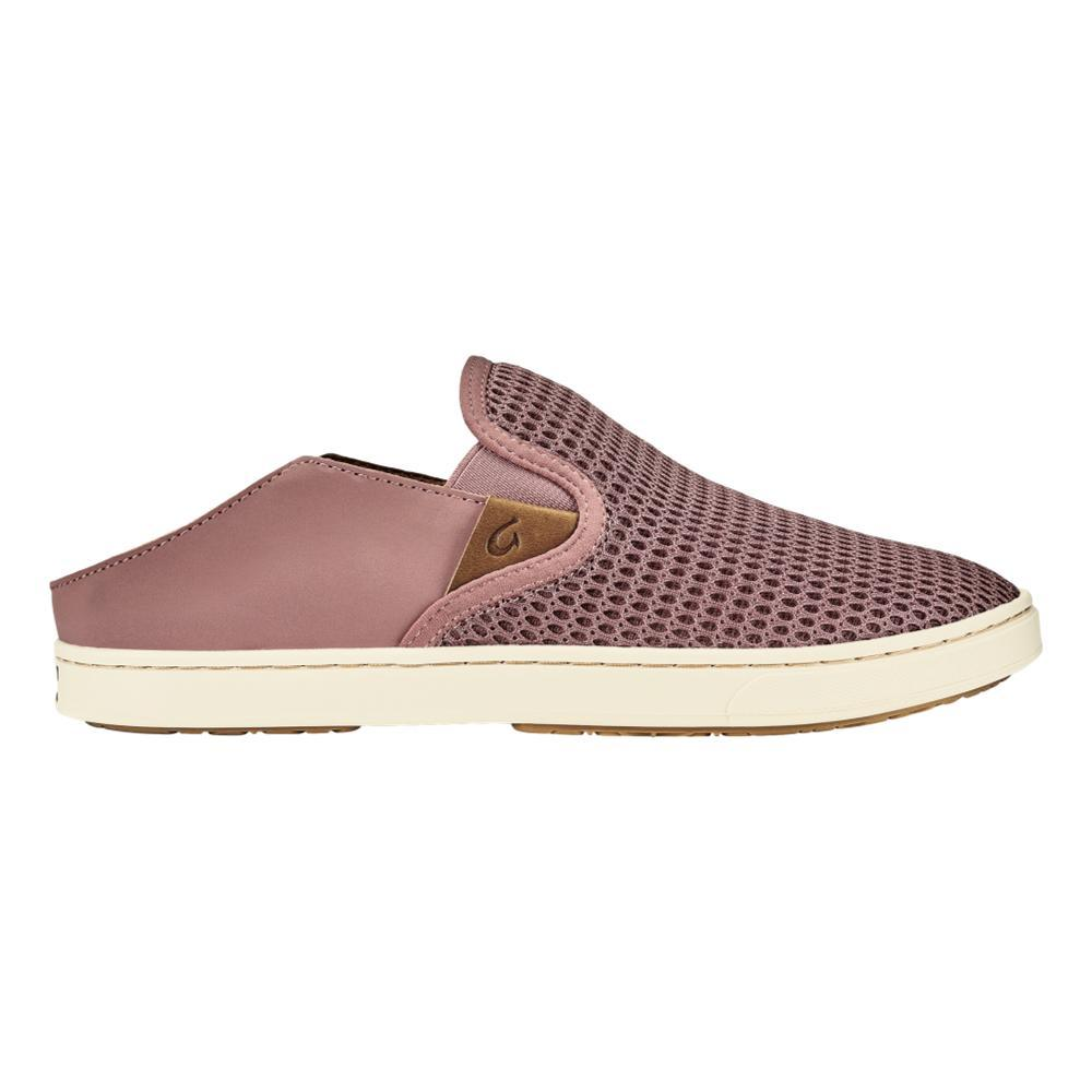 OluKai Women's Pehuea Shoes ASROSE_AVAV