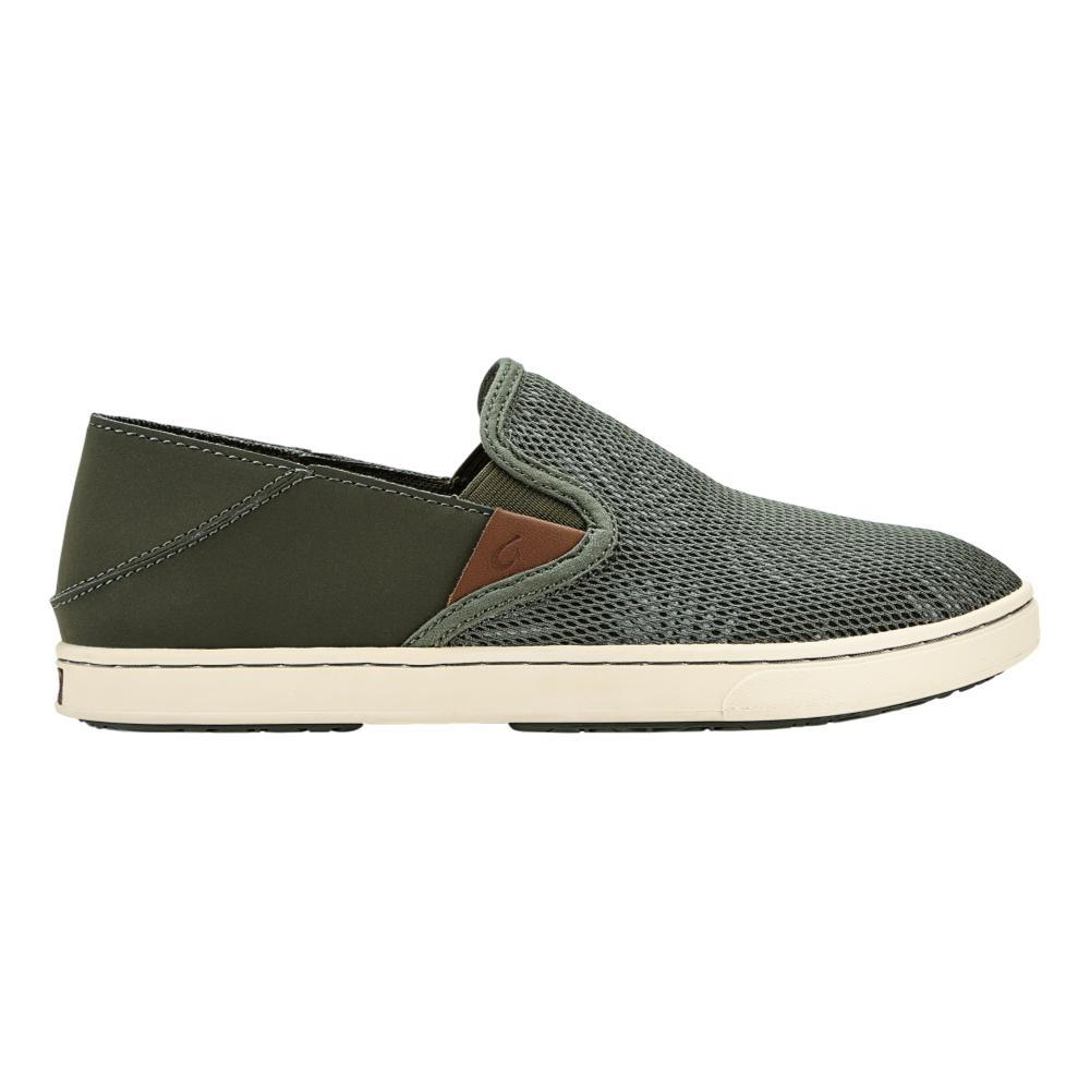 OluKai Women's Pehuea Shoes DSTOLV_TZER
