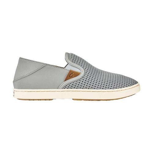 OluKai Women's Pehuea Shoes Pgy.Pgy_pgpg