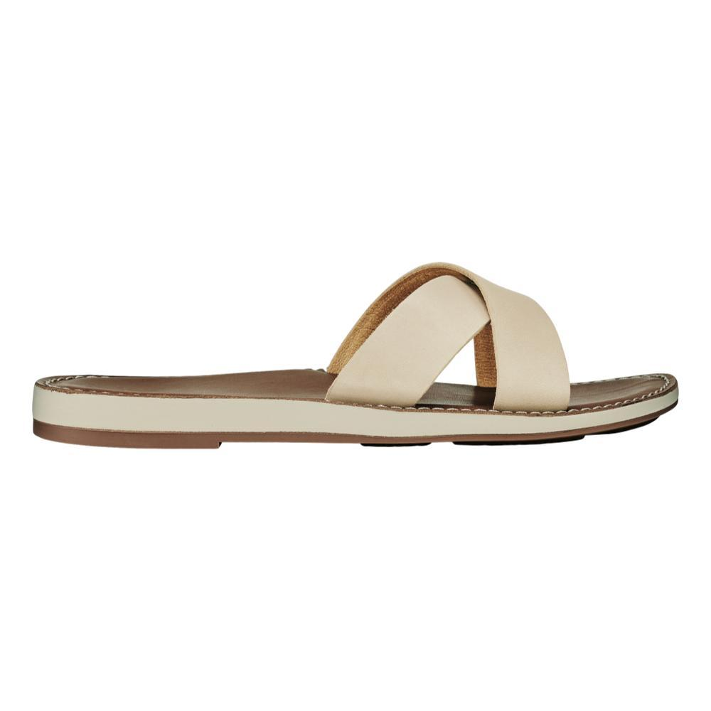 OluKai Women's Ke'a Sandals TPA.TAN_2034