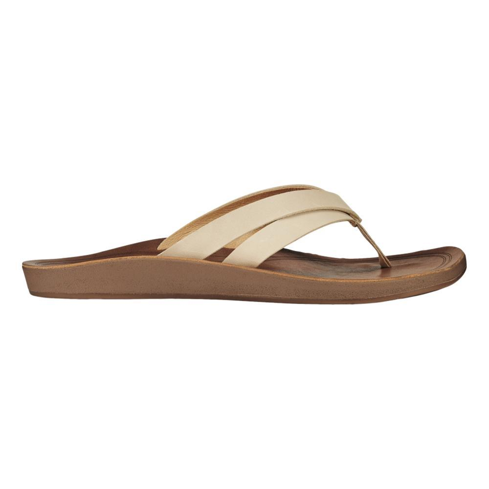OluKai Women's Kaekae Sandals TAPA.TAP_2020