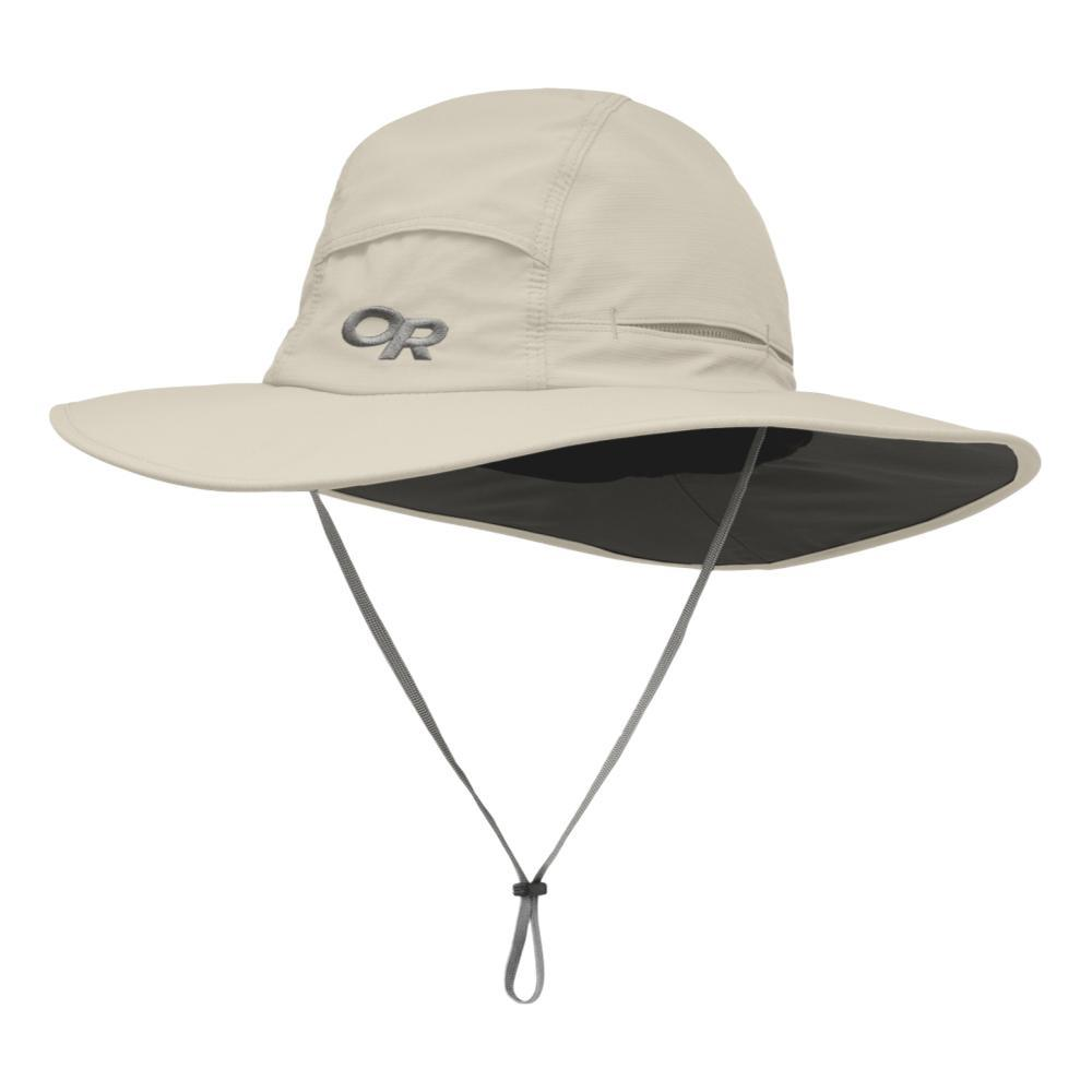 Outdoor Research Sombriolet Sun Hat SAND_910