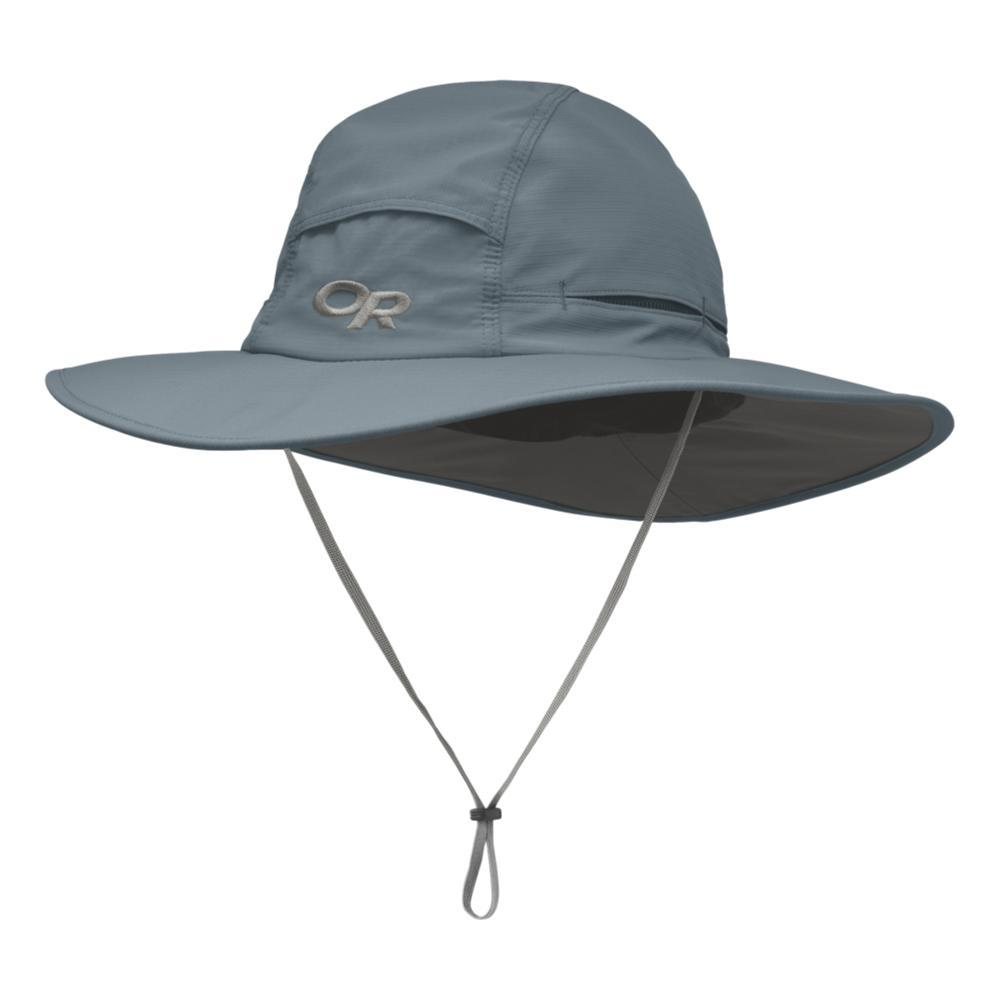 Outdoor Research Sombriolet Sun Hat SHADE_1115