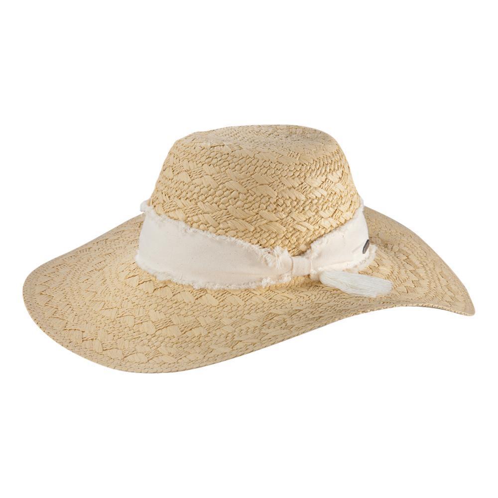 Pistil Women's Marcel Sun Hat NATURL_NAT