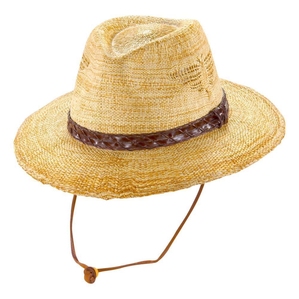 Pistil Men's Phoenix Sun Hat NATURL_NAT