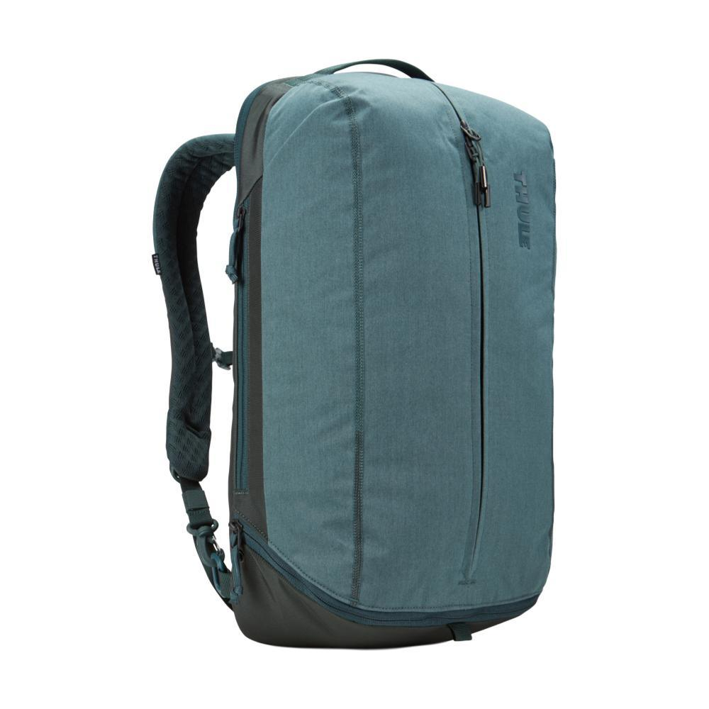 Thule Vea Backpack 21L DEEPTEAL