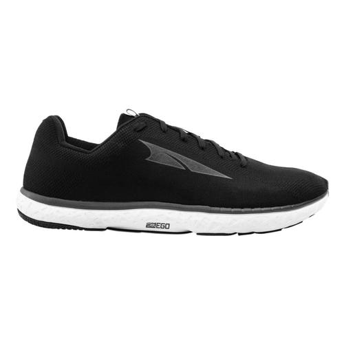Altra Men's Escalante 1.5 Road Running Shoes Blk.Wht.010