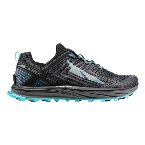 Altra Men's Timp 1.5 Trail Running Shoes Gry.Blu_242