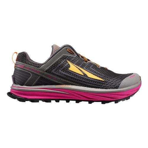 Altra Women's Timp 1.5 Trail Running Shoes Gry.Purp.253