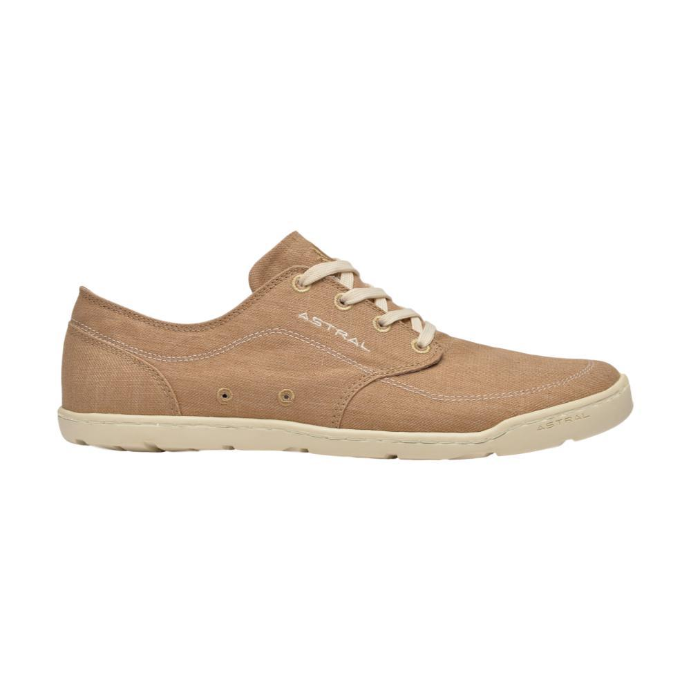 Astral Women's Hemp Loyak Shoes DST.KHAK_810