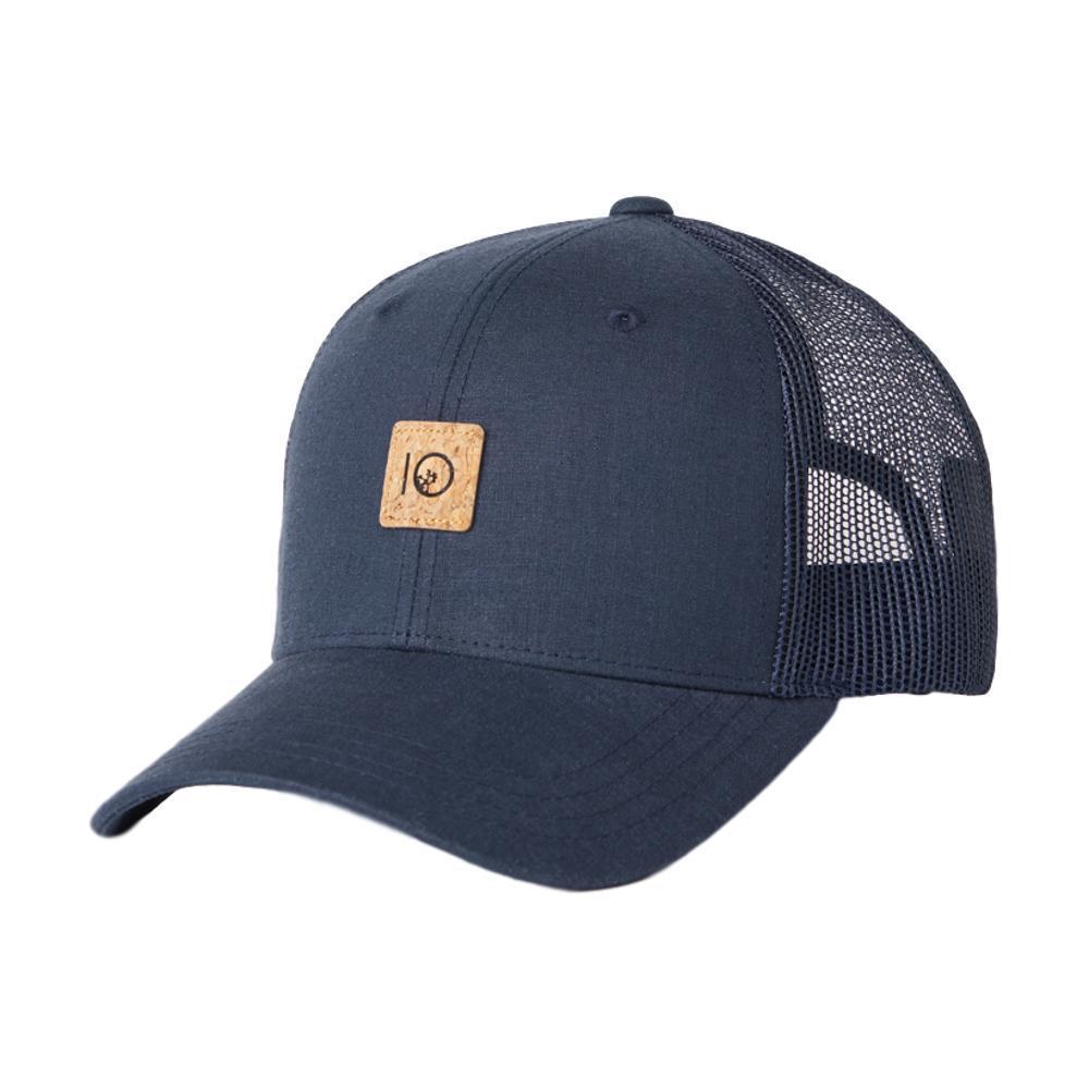 Tentree Elevation Hat - Classic ROCKDENIM