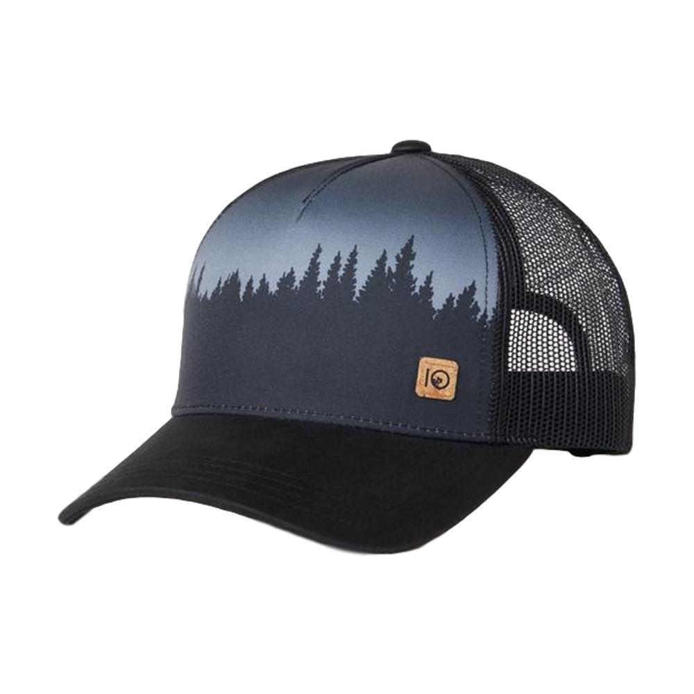 tentree Altitude Hat JUIPER