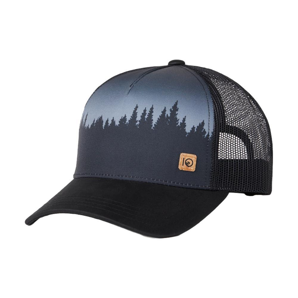 tentree Altitude Hat MIDNIGHTLK