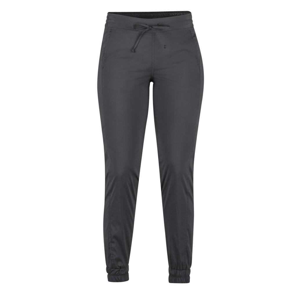 ExOfficio Women's BugsAway Della Jogger Pants BLACK