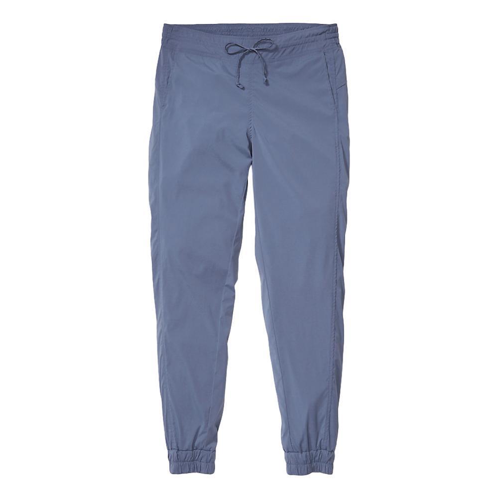 ExOfficio Women's BugsAway Della Jogger Pants STORM_5447