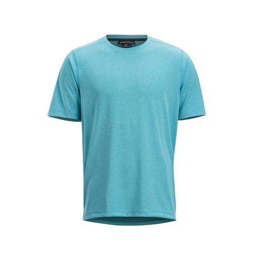 ExOfficio Men's Sol Cool Signature Tee Maui