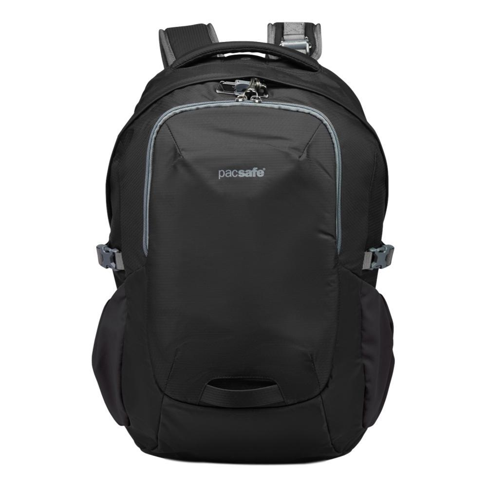 Pacsafe Venturesafe G3 25L Anti-Theft Backpack BLACK_100