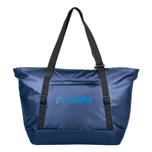 Pacsafe Dry Lite 30L Anti-Theft Water Resistant Tote Lksdbl_639