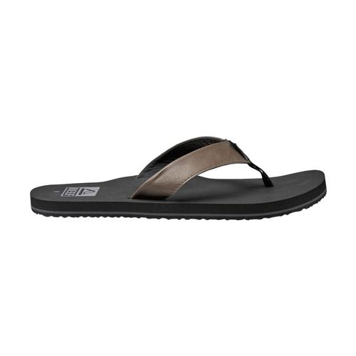 Reef Men's Twinpin Sandals Grey_gre