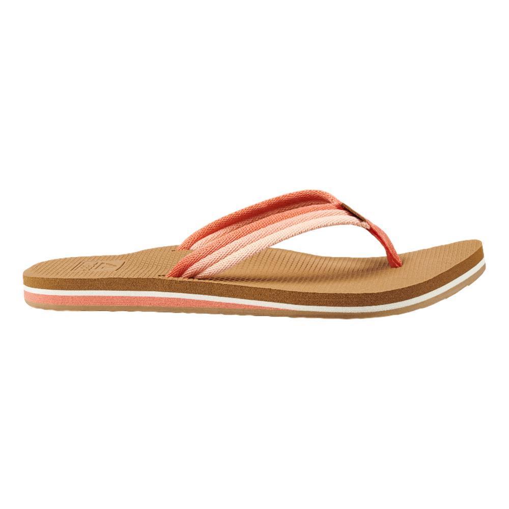Reef Women's Voyage Lite Beach Sandals PAPRKA_PAK