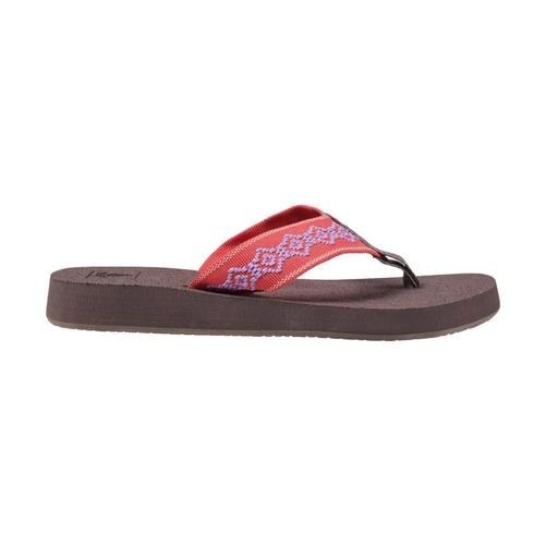 Reef Women's Sandy Sandals Calyps_cyp