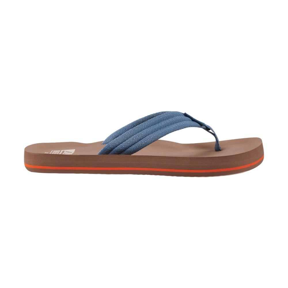 Reef Kids Ahi Beach Sandals TANAVY_TNA