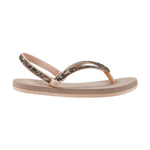Reef Kids Little Stargazer Sandals Gemstn_gem